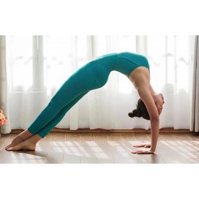 những điều cần lưu ý khi tập yoga tại nhà