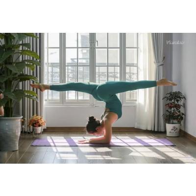 những điều cần lưu ý khi lựa chọn đồ tập yoga