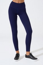 Vanta Legging