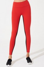 Cami Sunset Legging