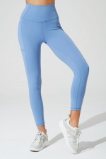 7/8 High-waist Jillian Legging