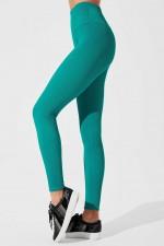 Egrinma 7/8 HW Legging