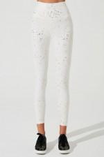 Aleyn 7/8 Hw Legging