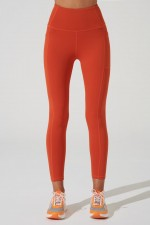 J'ulian Pocket Legging