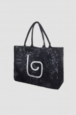 Olaben Shopper Tote Bag