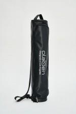 Zippered Mat Carrying Pack