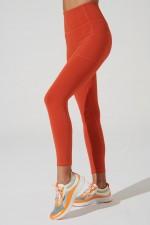 J'ulian Pocket Legging