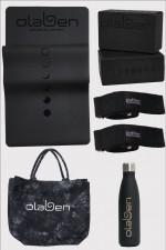 YogaDelux Kit (Save 12%)