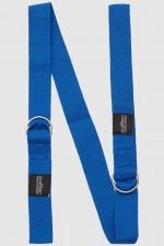 Navy Blue Zodiac Strap