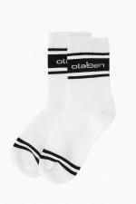 Cozine Quarter Sock