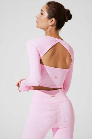 fendy-long-sleeve-gillypink