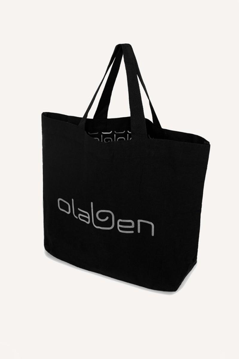 Metatic Bag